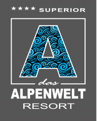 Alpenwelt Resort