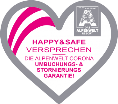 Happy New Holiday Year …and SAFE!, Bild 1/1